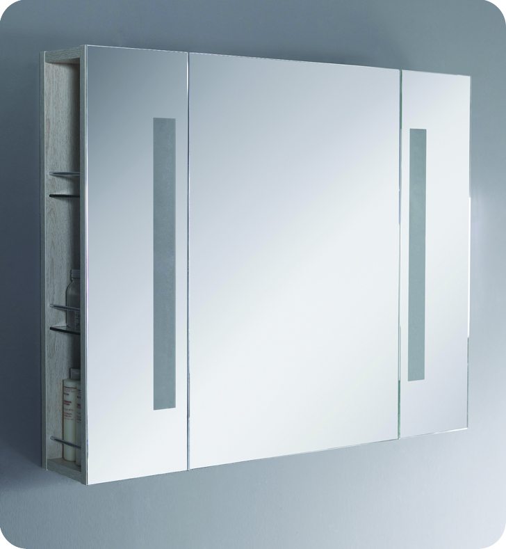 medicine cabinet with mirror and lights 40 medicine cabinets with lights and mirror, astoria medicine cabinet PZYPIYE