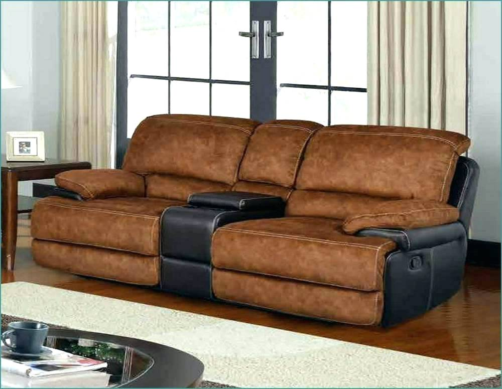microfiber reclining loveseat with console microfiber reclining sofa furniture microfiber reclining sofa with console OSORJQJ