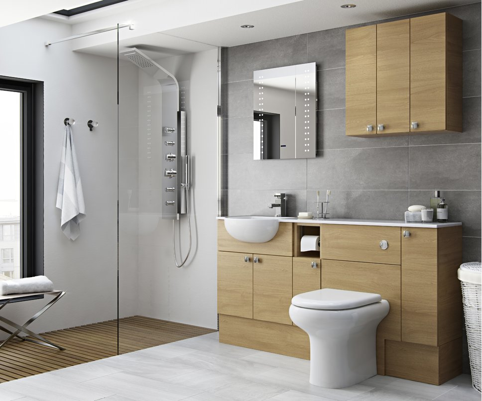 modern bathroom designs for small spaces bathroom small space modern luxury bathroom designs and ideas modern YGGNAVR