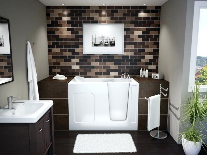 modern bathroom designs for small spaces modern bathroom design small spaces classy modern bathroom designs for BTJWOPN