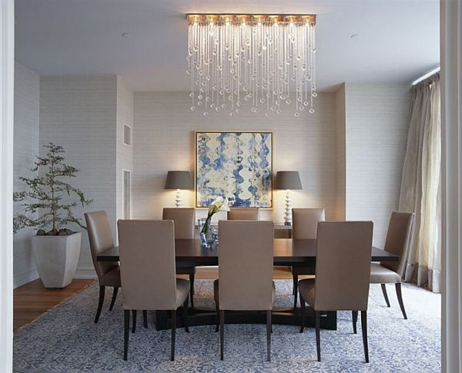 modern crystal chandeliers for dining room gorgeous chandeliers for dining room crystal chandelier dining room crystal SYJTDRM