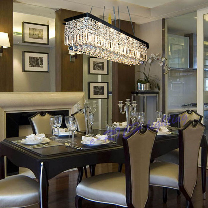modern crystal chandeliers for dining room innovative dining chandelier lighting crystal chandelier lamp dining room RPXJLIY