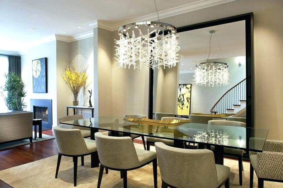 modern crystal chandeliers for dining room modern crystal chandeliers modern crystal chandelier modern crystal  chandelier NMHDELH