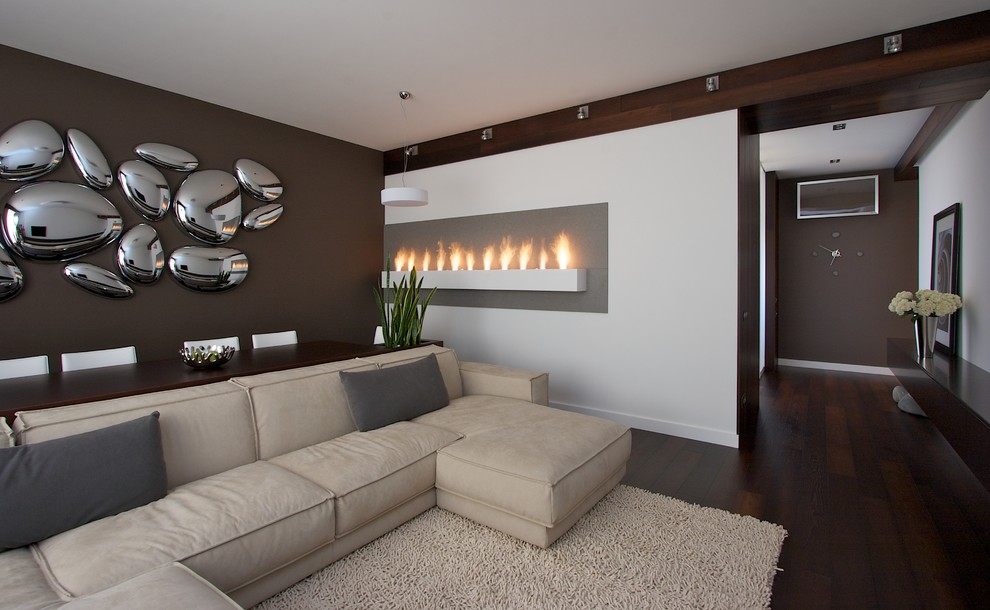 modern wall decor ideas for living room modern living room wall decor ideas BNMKGPG