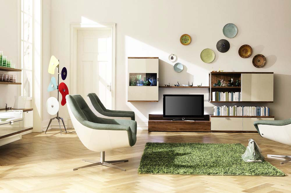 modern wall decor ideas for living room modern living room wall decor ideas plates KMQJURR