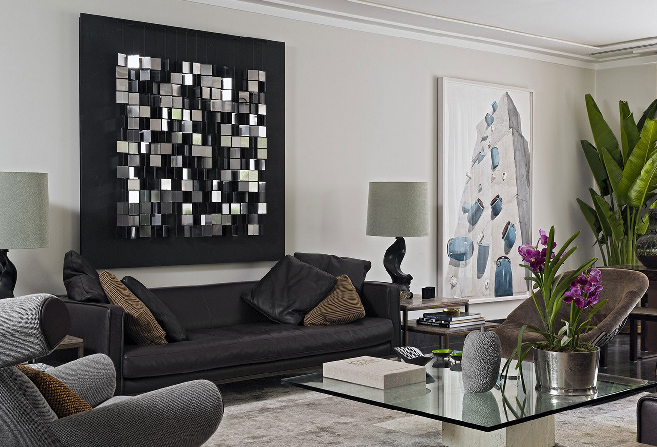 modern wall decor ideas for living room modern wall decor for living room classy mozaic wall art BBVBGOS