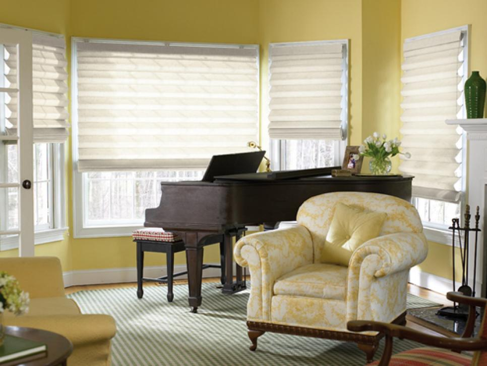 modern window treatments for living room full size of living room living room window dressing window HLCXSYJ