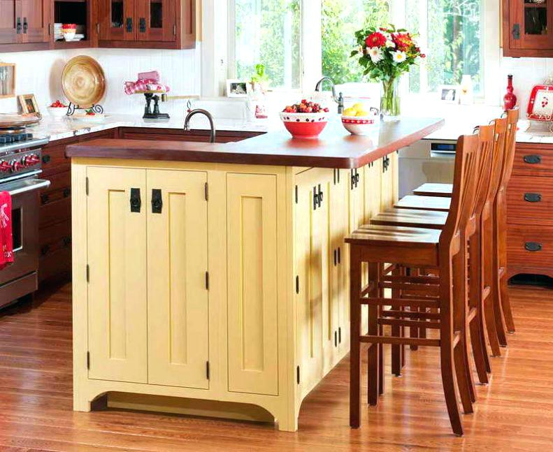 movable kitchen island with breakfast bar movable kitchen islands with breakfast bar movable kitchen islands with NXEFPQC