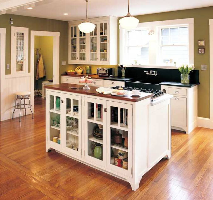 movable kitchen island with breakfast bar portable kitchen islands with breakfast bar movable kitchen island with POLPMTX
