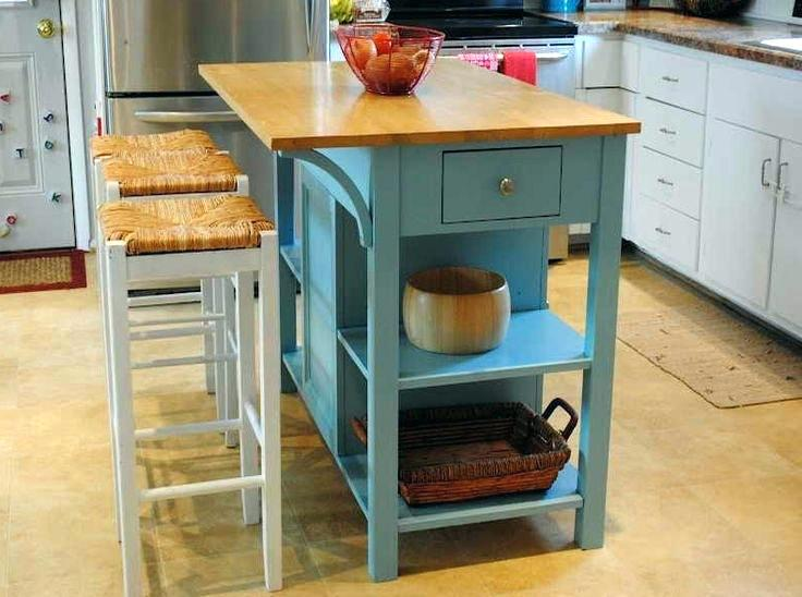 movable kitchen island with breakfast bar small movable kitchen island with stools portable breakfast bar table TCUUXMB