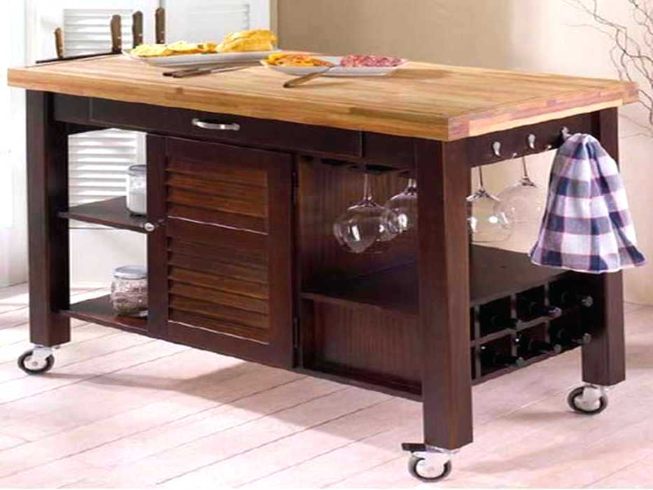 movable kitchen island with breakfast bar sophisticated rolling kitchen island islands s plans movable with breakfast OFXOFTF