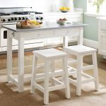 Narrow Counter Height Table For Kitchen: The Best Addition in Your Kitchen