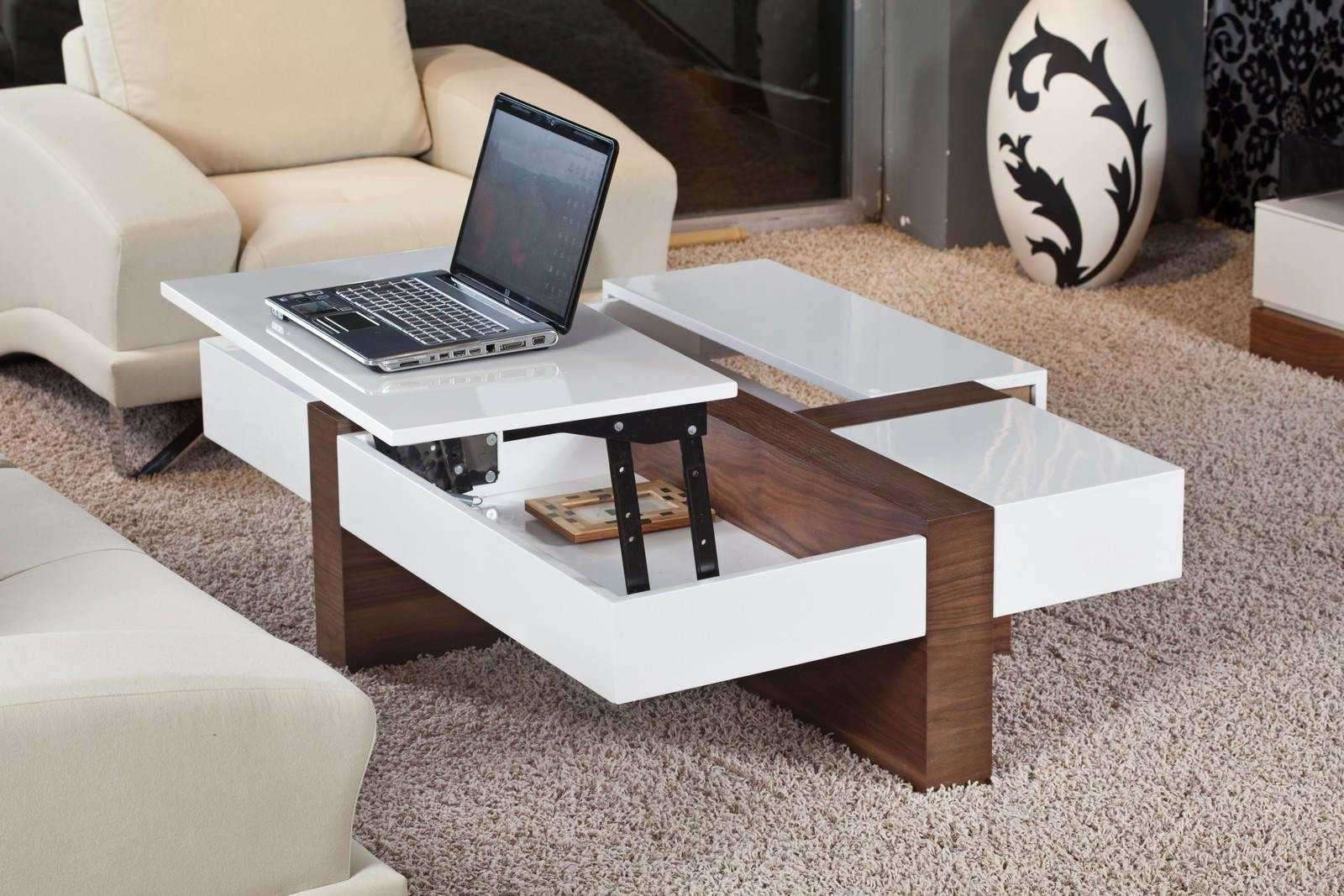 nice contemporary coffee tables with storage 19 great john lewis table BCEGUWB