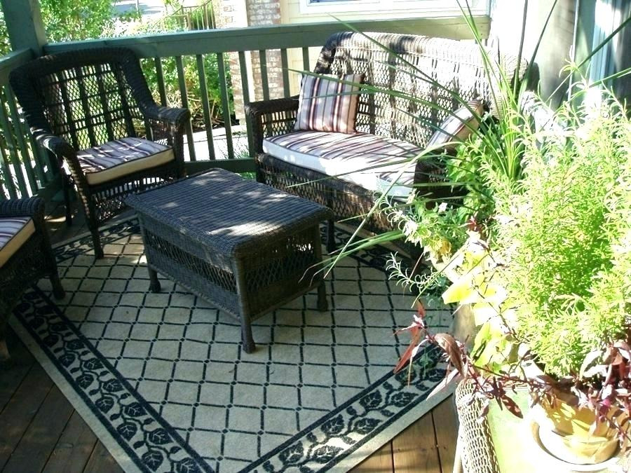 outdoor carpet for decks tiles image of luxury decor deck luxur LISAXRN