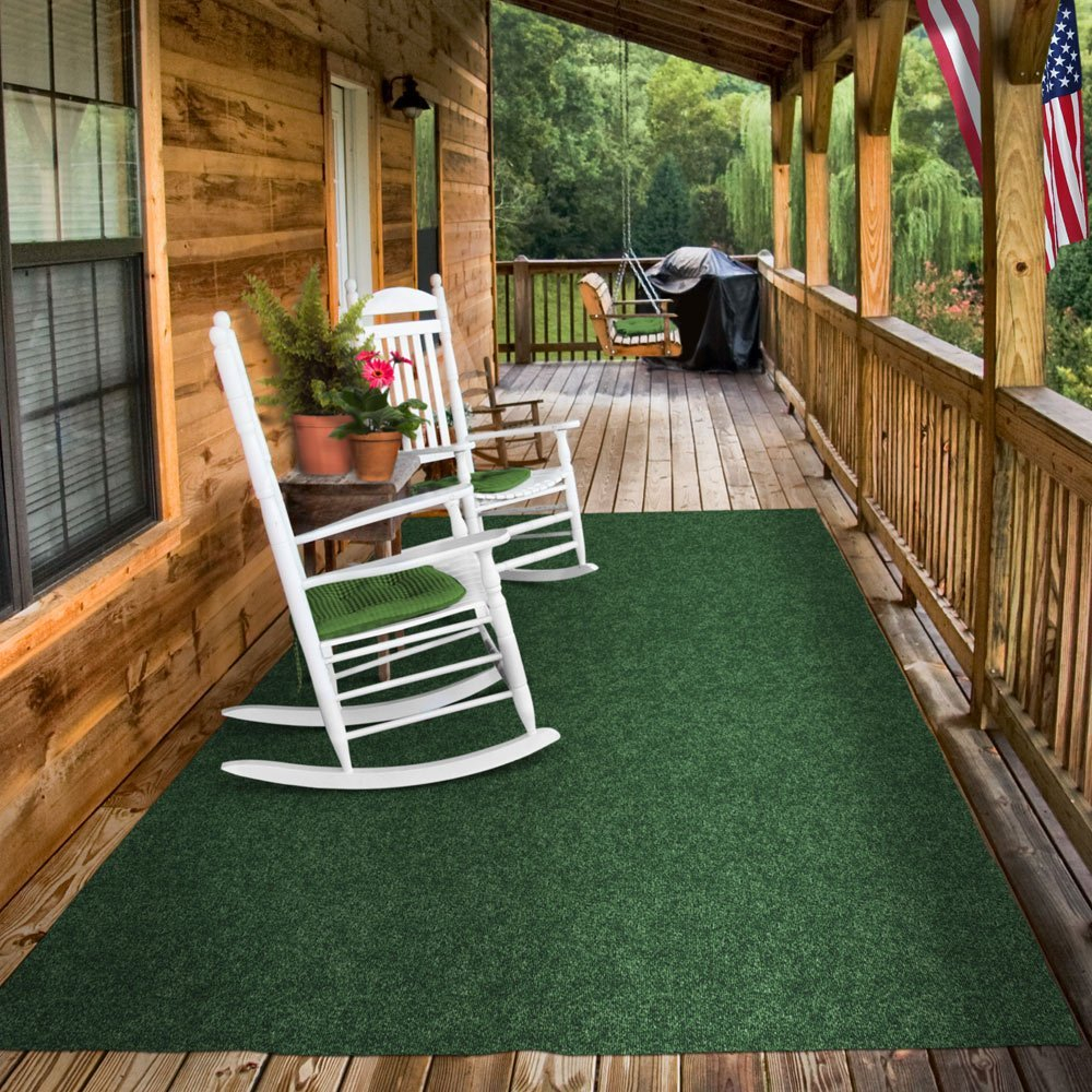 outdoor carpet for decks wood deck outdoor rug on wood deck outdoor rug on wood deck NMGNOBZ