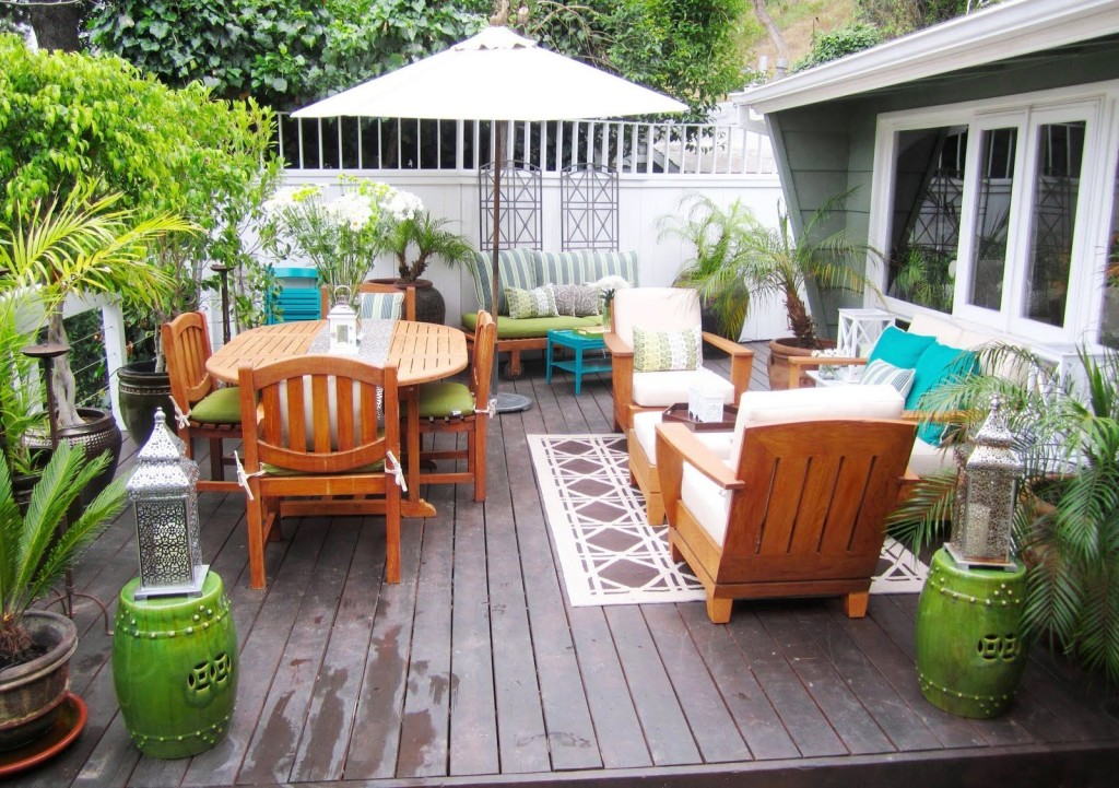 outdoor design ideas for small outdoor space lovable patio seating area ideas 31 amazing design ideas for PBIQLXA