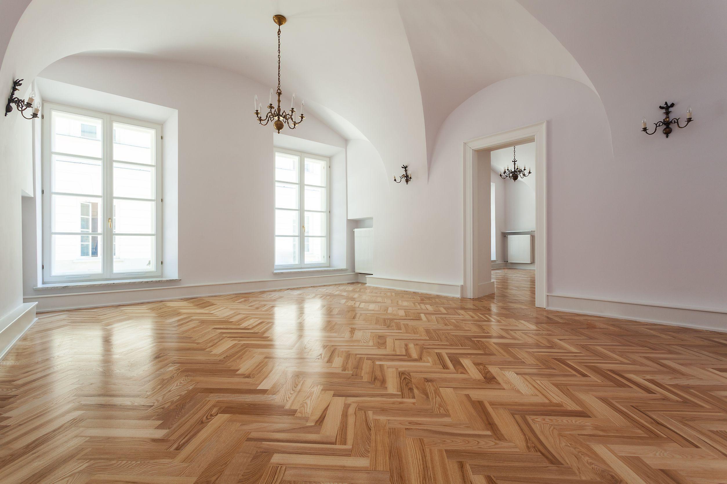 parquet flooring a ... ZCFHFFP