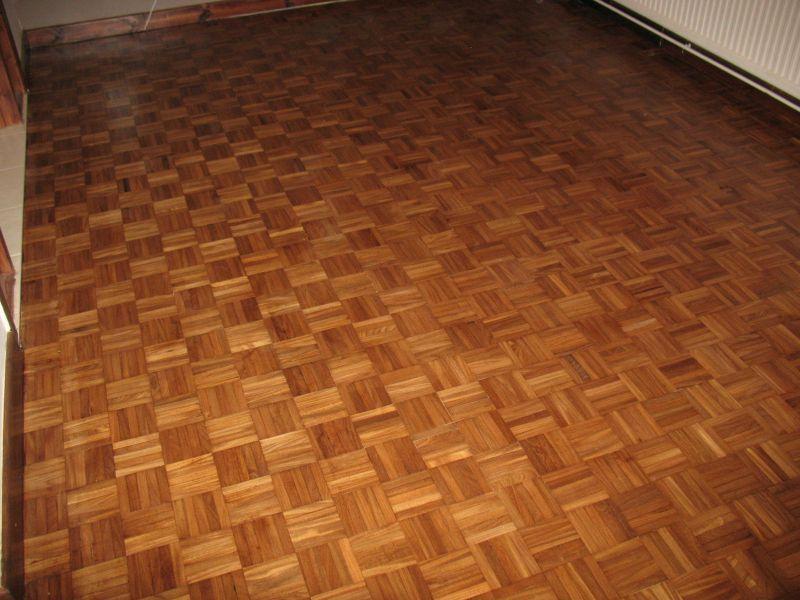 parquet flooring black wood parquet-flooring | husseini aluminium GGBYAJI