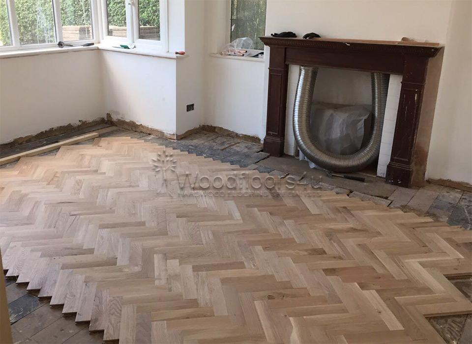 parquet flooring prev HWSIVHB