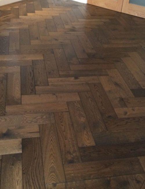 parquet flooring YOJGCVH