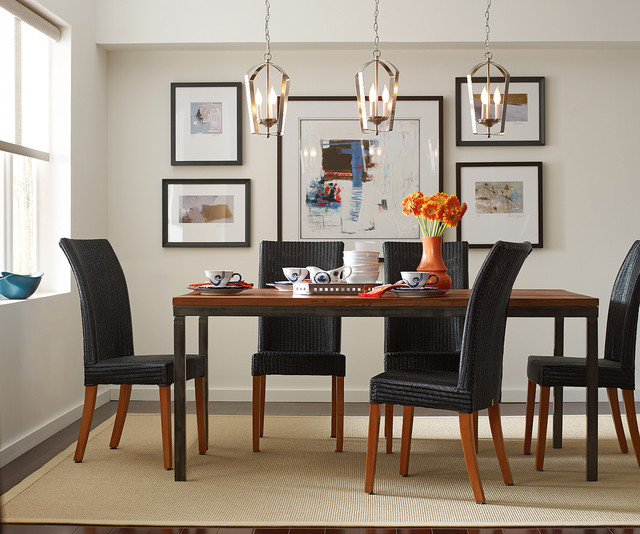 pendant lighting over dining room table amazing hanging lights for dining room pendant lighting for dining UCHAQVS