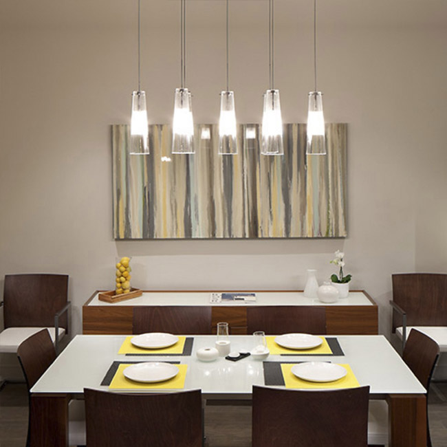 pendant lighting over dining room table dining room pendant lighting ideas · https://www.lumens.com/bonn-pendant-by-  ... JNDZJYS