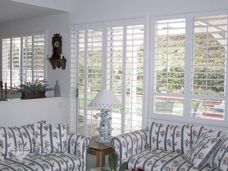 plantation shutters for sliding glass doors i sliding-glass-door-plantation-shutters ENFBERA