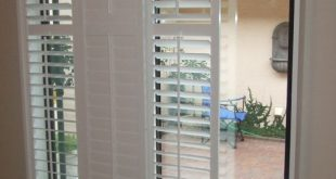 plantation shutters for sliding glass doors plantation shutters for sliding glass door - shutter sliders BSICSLV