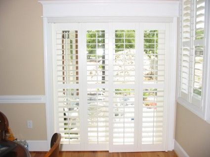 plantation shutters for sliding glass doors sliding plantation shutters google search bypass shutters for sliding glass ROLYJAV