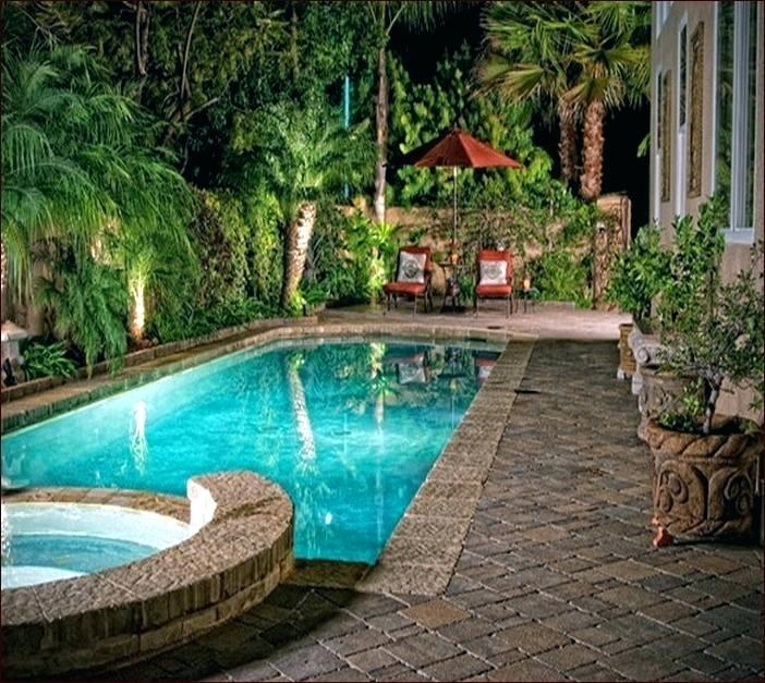 pool landscaping ideas for small backyards small pool designs backyard pool ideas download pool designs for NCCUWZD