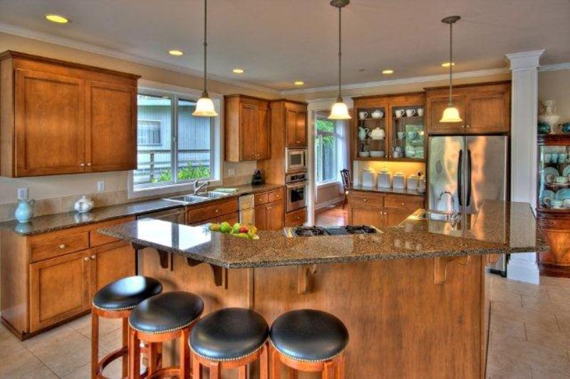 popular of kitchen island ideas for small kitchens kitchen island REQBHUU