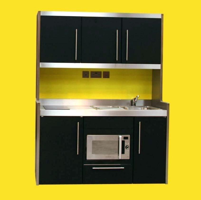 portable kitchen cabinets for small apartments elfin in pakistan FPVUEYR