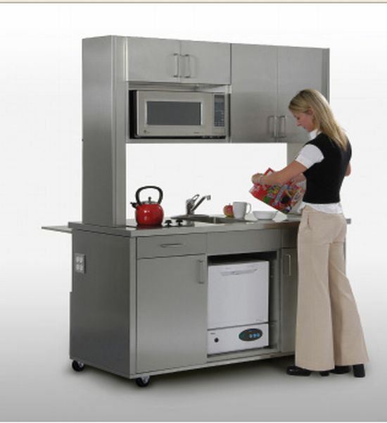 portable kitchen cabinets for small apartments for small urban apartments where space is always a problem, XMHLFBD