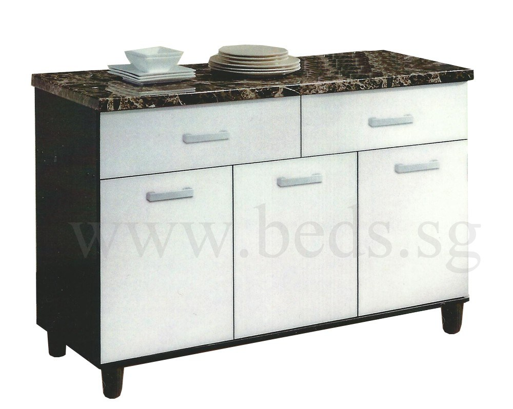 portable kitchen cabinets for small apartments ... portable kit lovely portable kitchen cabinets for small ... TRDJUQY