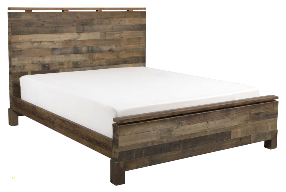 queen platform bed frame with headboard cheap bed frames queen new bedroom black queen platform bed BLPTHRQ