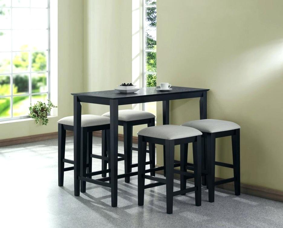 rectangular dining tables for small spaces dining tables rectangle impressive interior architecture plans alluring small KMLYNBM