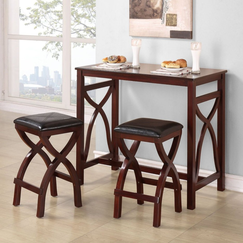 rectangular dining tables for small spaces dining tables, small rectangular dining table narrow rectangular dining ICNRSIU