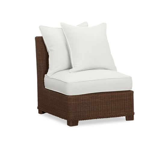 Replacement Cushions For Outdoor Furniture: What Are They and Their Use