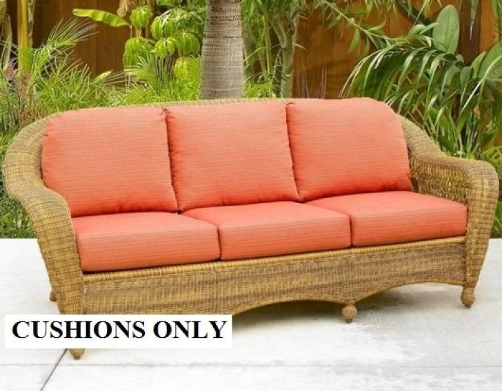 replacement cushions for outdoor furniture permalink to outdoor furniture seat cushions gallery YGTZWVW