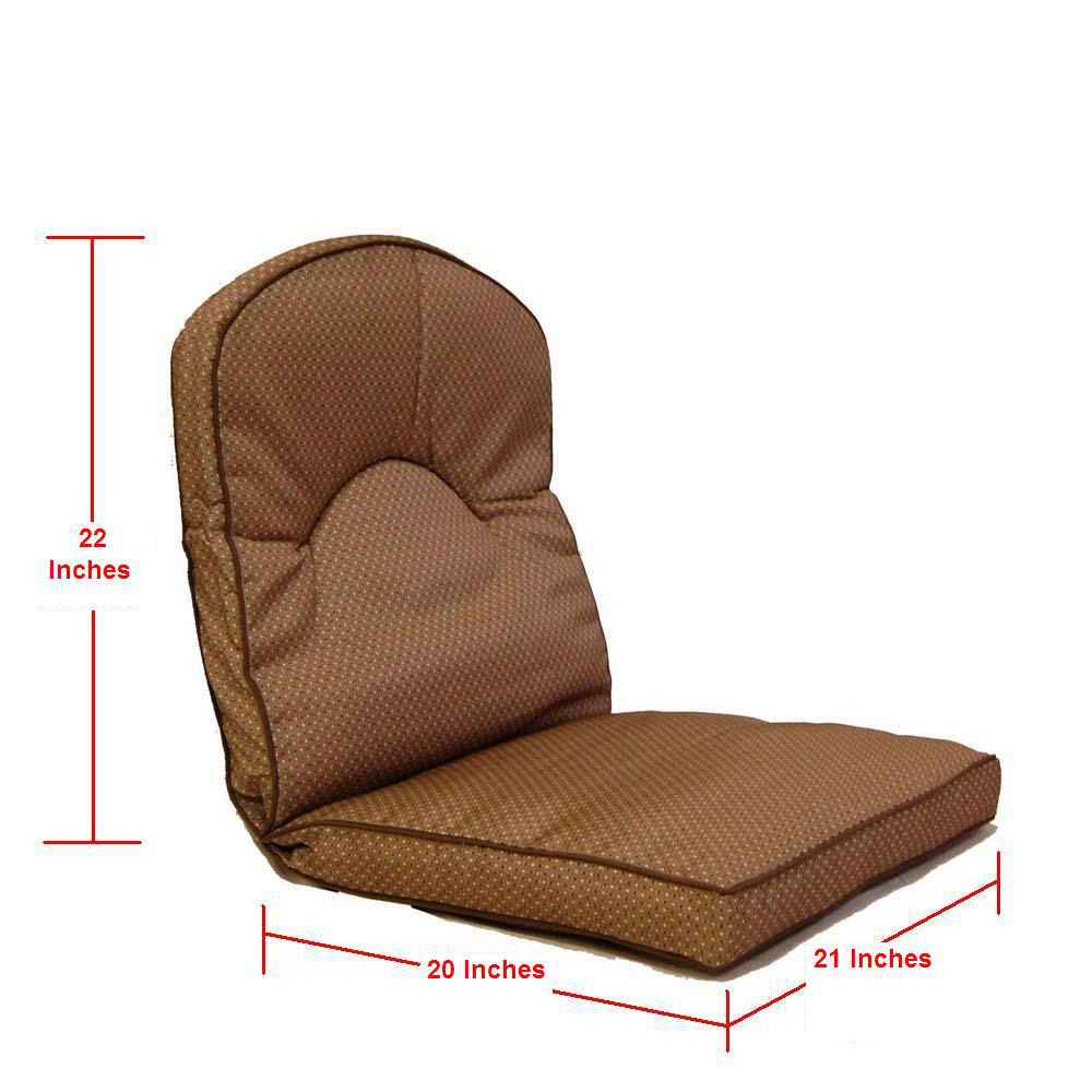 replacement cushions for outdoor furniture thumb IFZBDUE