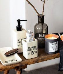 Rustic bathroom decor sets rustic bathroom decor sets my web value accesories YFLUYMB