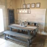 Rustic Centerpieces For Dining Room Tables: TOP 3 Suggestions That Win
