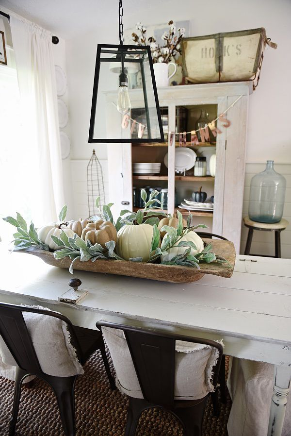 rustic centerpieces for dining room tables rustic kitchen table decorations WXYHDGP