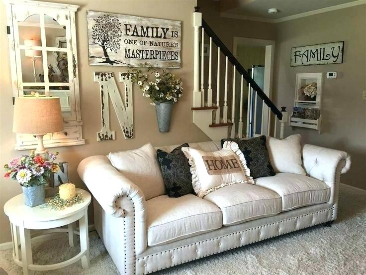 rustic wall decor ideas for living room country wall decor for living room rustic wall ideas must GSWPUHF