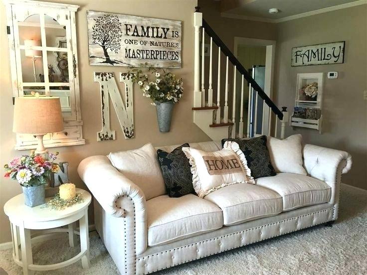 rustic wall decor ideas for living room country wall decor for living room rustic wall ideas must GSWPUHF