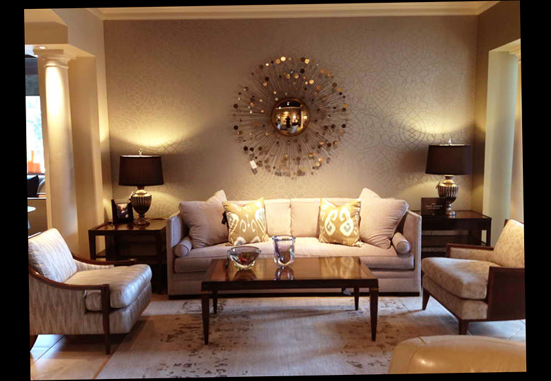 rustic wall decor ideas for living room wall decoration ideas for living room ellecrafts YIABSSX