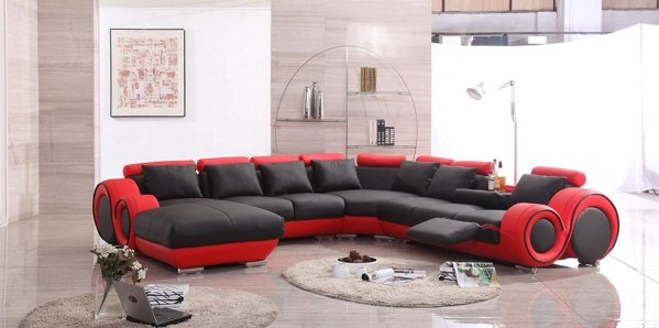 sectional with chaise lounge and recliner brilliant sectional sofa with chaise lounge sectional sofa with recliner PVIZELT