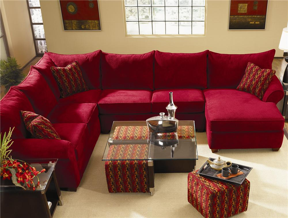 sectional with chaise lounge and recliner elegant sectional sofa with chaise lounge spacious pertaining to couches AYKZFQC