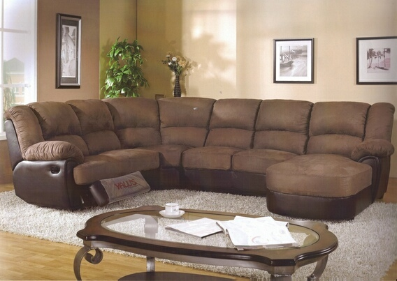 sectional with chaise lounge and recliner epic sectional sofa with recliner and chaise lounge 99 for TOCJOLI
