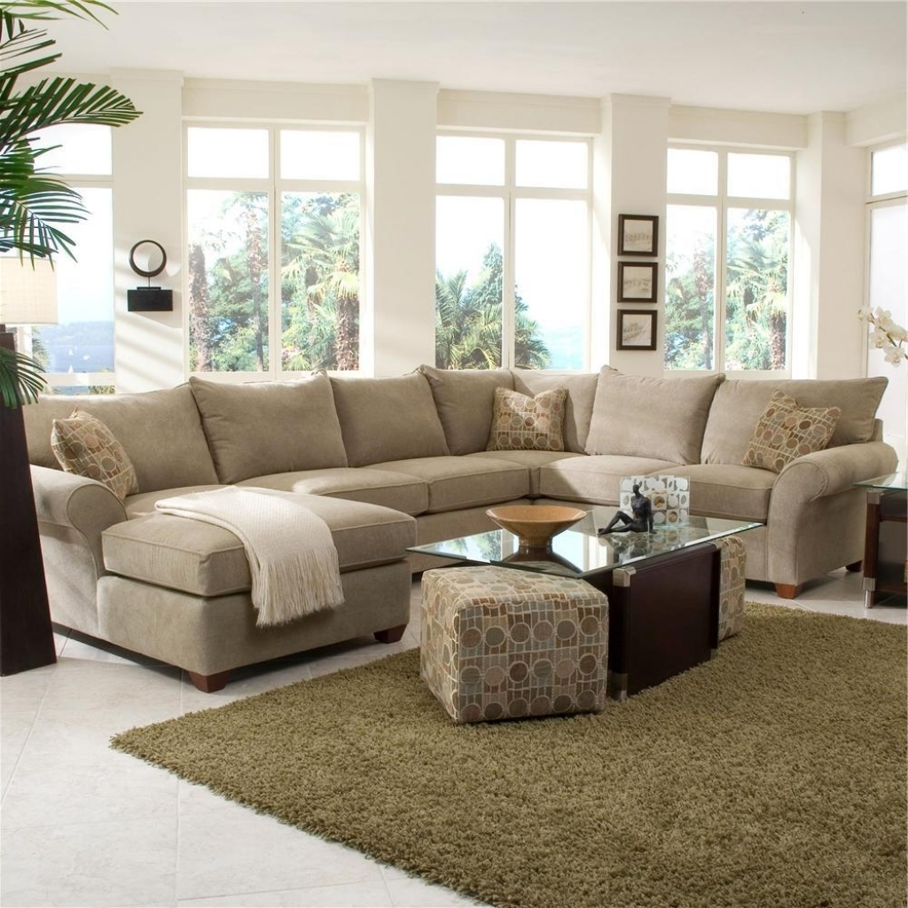 sectional with chaise lounge and recliner ... nice sectional sofa with chaise lounge with sectional sofa DZOQJGS